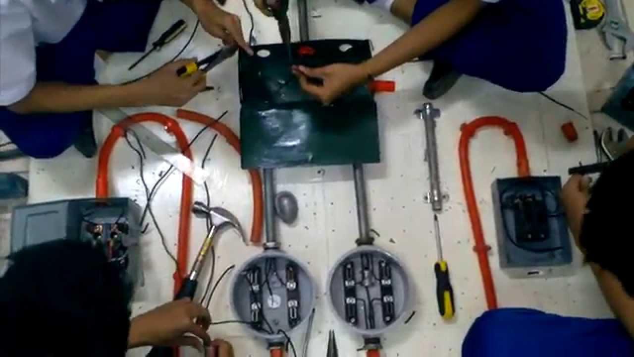 Mmi Audi Q7 Wiring Diagram Ecu Auto Electrical Diagrams Meralco Meter Base U2013 Stateofindiana Co