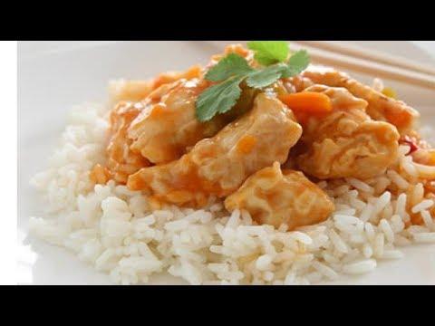 come-funziona-la-dieta-del-riso-e-pollo-per-perdere-3-chili-in-6-giorni-|-nuova-vita