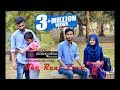 The Real Love | প্রকৃত ভালোবাসা | Bangla New Short Film | 2017 | Official 4K Video