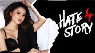 Hate Story IV Full HD Movie | Urvashi Rautela | Vivan B | Karan | Ihana|Vishal