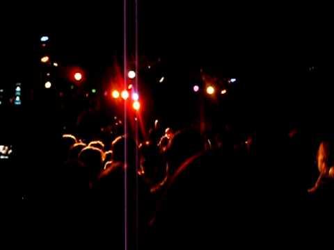 Copeland- Chin Up