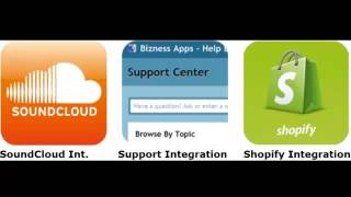 Santiago City Mobile Marketing And Business Apps Best Iphone And Android Mobile Marketing Apps