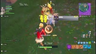 Download Fortnite Aimbot Ps4 Xbox Jamhax 1 3 1 4 Cronusmax Plus