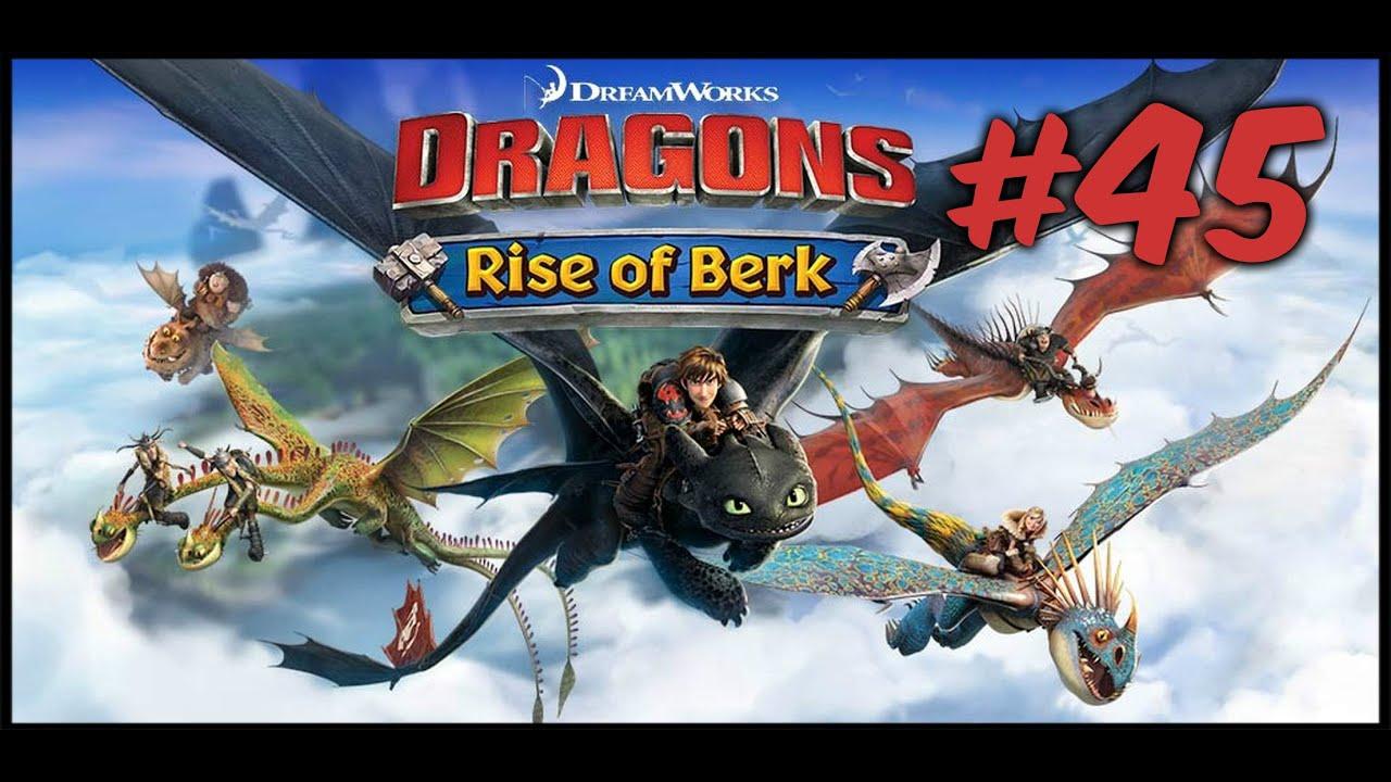 drachen  aufstieg von berk 45 drachenreisen und
