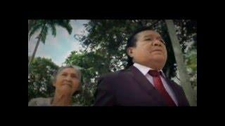 Pastor Lopéz- El Reo Ausente / PROJUMI