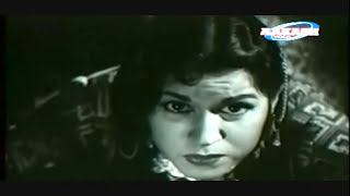 chanda re mori patiyan le ja..Banjarin1960- Lata- Mukesh- Pt. Madhur- Pardesi - A Tribute