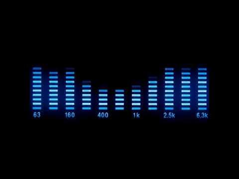 Watergate - Heart Of Asia (DJ Quicksilver's Radio Edit)