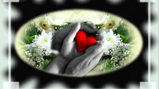 Deep inside my heart  Doro Pesch with lyrics