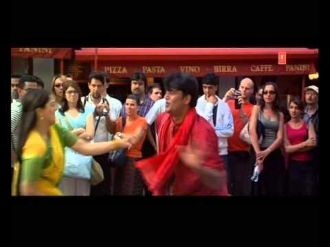 Litti Chokha (Full Bhojpuri Video Song)Feat Ravi Kishan & Nagma