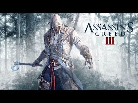 Assassins Creed 1.02 patch and crack
