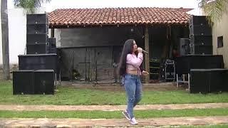 PRESENTACION DISCO EN EL RANCHO SAN JUAN 24 DE JUNIO 2020 | MaryCruz La Reyna de Zamora