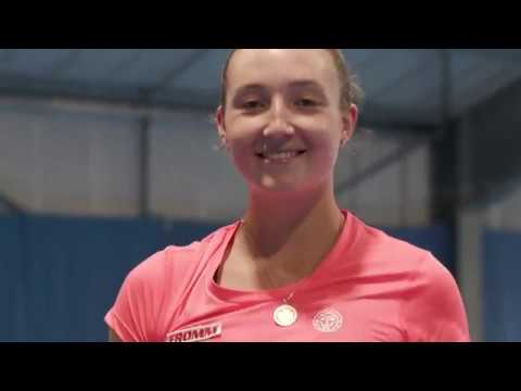 sporthilfe-nachwuchs-preis-2019:-leonie-küng,-tennis