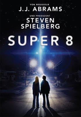 Super 8