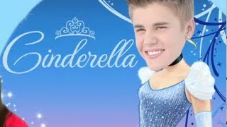 Epic Summer Movies & Justin Bieber in a new Cinderella Story?
