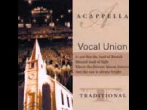 Vocal Union - The Lighthouse