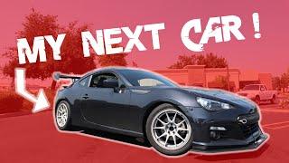 2015 Subaru BRZ Review (I LOVE IT!!)
