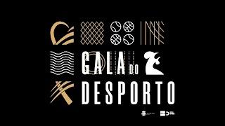 Gala do Desporto 2019