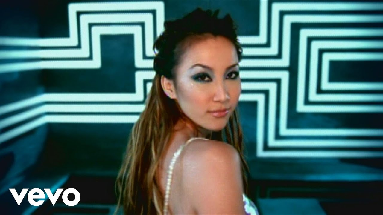 Coco Lee nude (52 photo), Sexy, Sideboobs, Twitter, swimsuit 2006