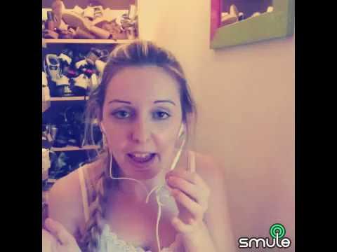 I am a girl like you ukulele