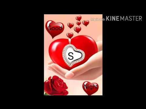 New SS Letter Whatsapp Status, S Letter Status, S Letter New Status Ss Love Status #s_name_status