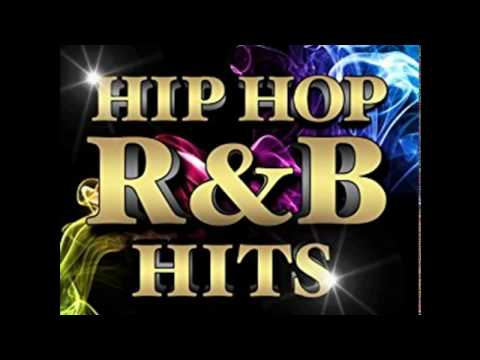 HIPHOP & RNB OLD SKOOL HITS NON-STOP MIX