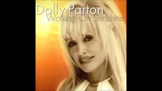 Dolly Parton - Walking On Sunshine (Mark Kamins Radio Mix)