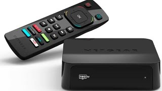 Turn Any TV Into a Smart TV NeoTV - Does This Thing Really Work?