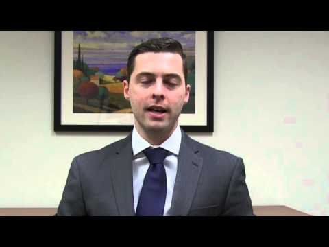 Delaware County Landlord Tenant Lawyer Discusses The Cost to Evict a Tenant