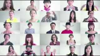 Chinese Social Media Case Studies -  Vw In China - The People's Car Project