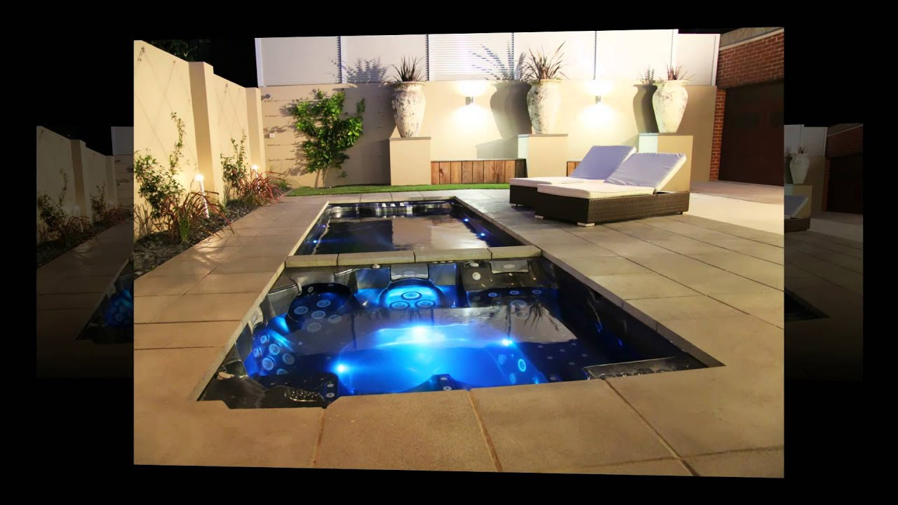Spas melbourne ph 8769 7300 endless spa free site analysis - Endless pools swim spa owner s manual ...