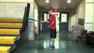 acl injury prevention exercise 4 san antonio basketball training