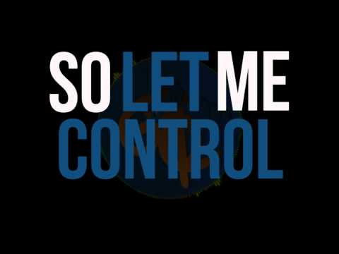 Dillon Francis feat. Major Lazer & Stylo G - We Make It Bounce (Lyric video)