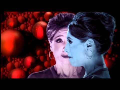 Insanidade Temporaria - Marisa Orth