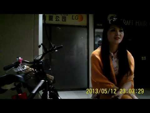 myBEST ABCDEF Videos : Demo Ch 01-Johnny Singlish Sells FBi Cameras To Karaoke Gorgeous Babes (KGB)