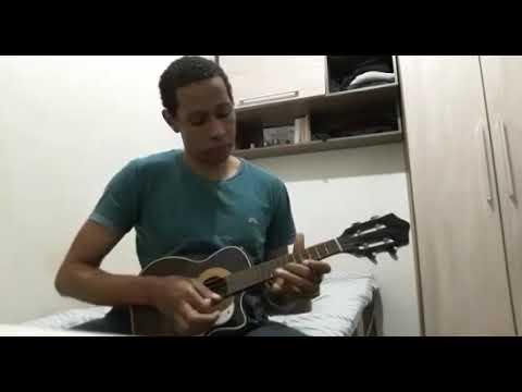 Rafael de Assis - Brasileirinho - Waldir Azevedo (versão Benedito Costa)