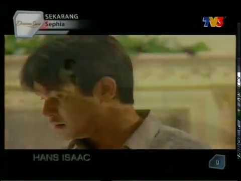 Drama Sephia Tv3 Episod 1