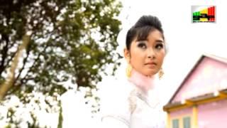 Download Lagu Armawati ar CINTAHAN SAMPOE Terbaru 2014 mp3