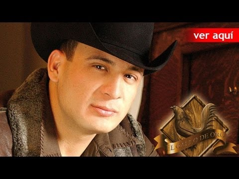 Valentín Elizalde El Gallo De Oro Youtube