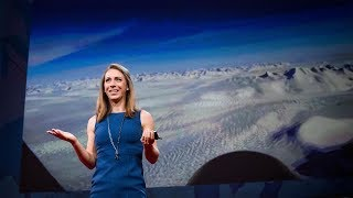Download What's hidden under the Greenland ice sheet? | Kristin Poinar Mp3 and Videos