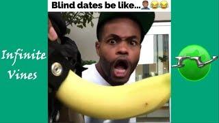 Best Instagram Videos Compilation 2018 👌 (Part 22) thumbnail