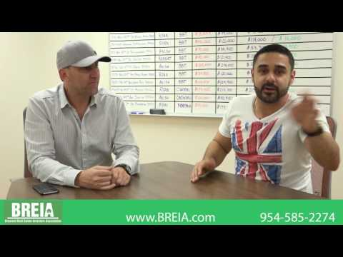 Short Sales Tips And Secrets! Pre-Foreclosure Without Equity Deals And Challenges on GYMM 11-14-16