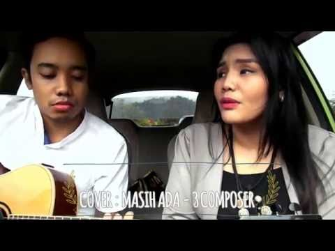 AMIRAERI - COVER MUSIC [ MASIH ADA - 3 COMPOSER ]