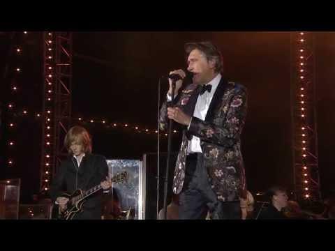 Bryan Ferry - Just Like Tom Thumb's Blues (BBC Proms Live 2013)