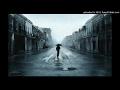 LINKIN PARK - CHANCE OF RAIN (Instrumental Cover)