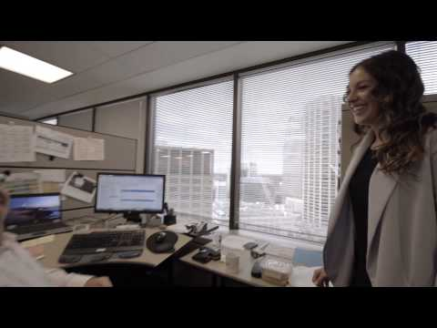 Suncor student and new grad jobs: Calgary