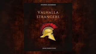 Valhalla - Strangers | Cinematic - Dubstep Song