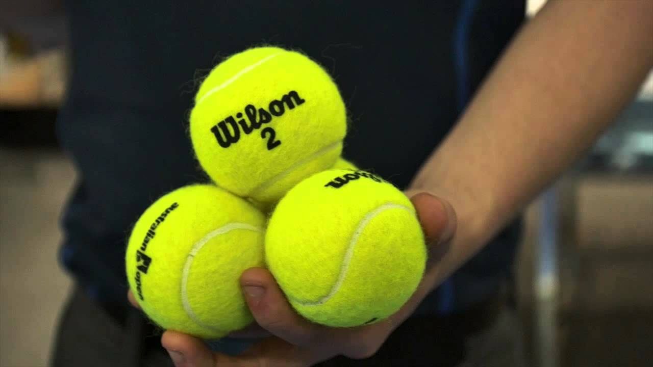wilson tennis balls Tennis balls & related items sort by  wilson us open extra duty 4 ball can  18 cans $8999 $8495 00  tourna pressurized green dot 60 pack balls.