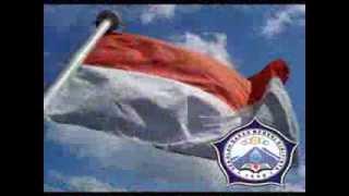 iringan Lagu Tanah Air (Versi Karaoke) background SDN 1 Giritirta