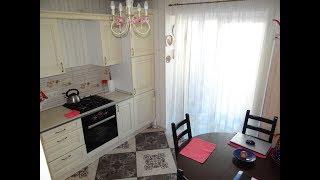 Купить квартиру в Рязани с шикарным ремонтом рядом с ТЦ Барс Телков Сергей АН Риелт Финанс