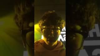 Video Harris J Live on Facebook pennyappeal download MP3, 3GP, MP4, WEBM, AVI, FLV Januari 2018